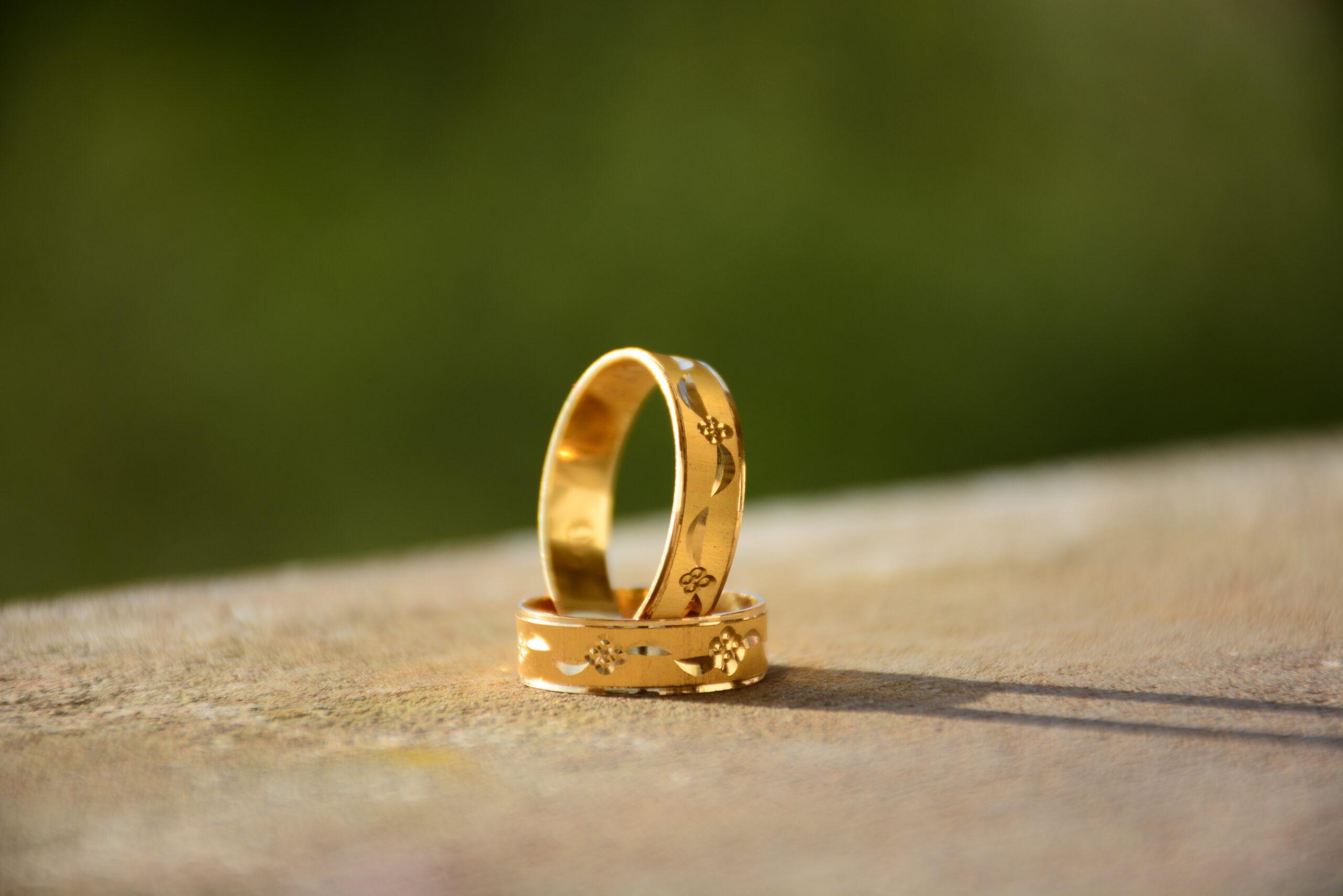 Mogelijkheden gouden sieraden verkopen