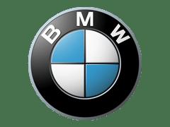 Heb jij goede kwalitatieve remschijven BMW nodig, maar dan tegen een voordelige prijs?