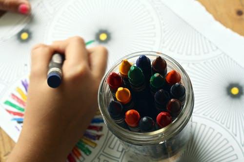 Kies voor de vacaturebank kinderopvang Den Haag